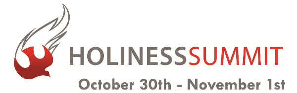 Holiness Summit